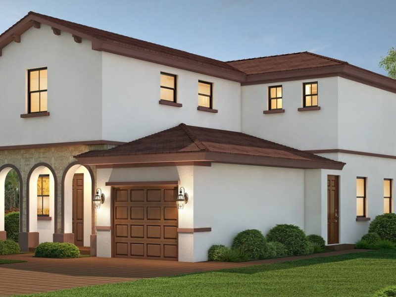 10220 W 32 Way- GPS use 15944 NW 97 Ave Hialeah Florida 33018